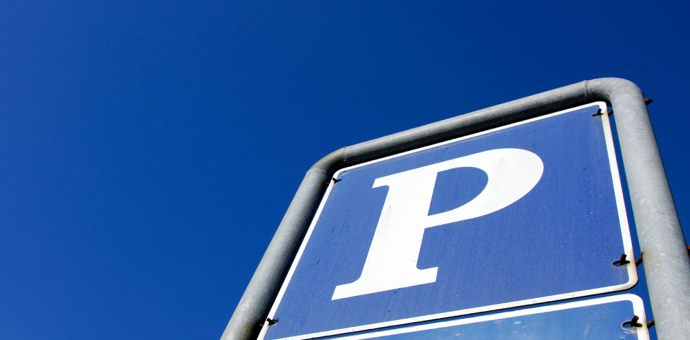 Splash_parkering_1000x493