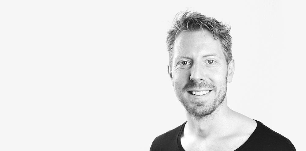 Peter Overgaard