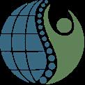 World Spine Care